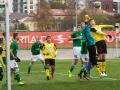 Tallinna FC Flora U19 - Viljandi JK Tulevik II (22.10.16)-0372