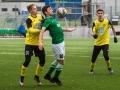 Tallinna FC Flora U19 - Viljandi JK Tulevik II (22.10.16)-0380