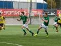 Tallinna FC Flora U19 - Viljandi JK Tulevik II (22.10.16)-0398
