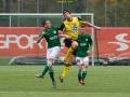 Tallinna FC Flora U19 - Viljandi JK Tulevik II (22.10.16)-0405