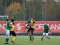 Tallinna FC Flora U19 - Viljandi JK Tulevik II (22.10.16)-0408