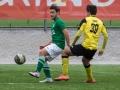 Tallinna FC Flora U19 - Viljandi JK Tulevik II (22.10.16)-0419