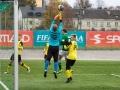 Tallinna FC Flora U19 - Viljandi JK Tulevik II (22.10.16)-0423