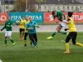 Tallinna FC Flora U19 - Viljandi JK Tulevik II (22.10.16)-0427