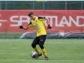 Tallinna FC Flora U19 - Viljandi JK Tulevik II (22.10.16)-0448