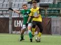 Tallinna FC Flora U19 - Viljandi JK Tulevik II (22.10.16)-0457