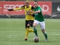 Tallinna FC Flora U19 - Viljandi JK Tulevik II (22.10.16)-0464