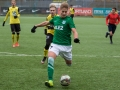 Tallinna FC Flora U19 - Viljandi JK Tulevik II (22.10.16)-0470