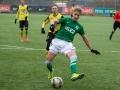 Tallinna FC Flora U19 - Viljandi JK Tulevik II (22.10.16)-0472