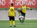 Tallinna FC Flora U19 - Viljandi JK Tulevik II (22.10.16)-0476