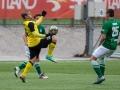 Tallinna FC Flora U19 - Viljandi JK Tulevik II (22.10.16)-0478