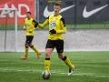 Tallinna FC Flora U19 - Viljandi JK Tulevik II (22.10.16)-0487