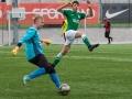 Tallinna FC Flora U19 - Viljandi JK Tulevik II (22.10.16)-0488
