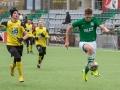 Tallinna FC Flora U19 - Viljandi JK Tulevik II (22.10.16)-0491