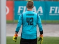 Tallinna FC Flora U19 - Viljandi JK Tulevik II (22.10.16)-0511