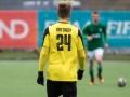 Tallinna FC Flora U19 - Viljandi JK Tulevik II (22.10.16)-0514