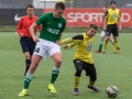 Tallinna FC Flora U19 - Viljandi JK Tulevik II (22.10.16)-0522