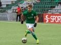 Tallinna FC Flora U19 - Viljandi JK Tulevik II (22.10.16)-0526