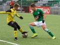 Tallinna FC Flora U19 - Viljandi JK Tulevik II (22.10.16)-0530
