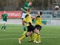 Tallinna FC Flora U19 - Viljandi JK Tulevik II (22.10.16)-0545