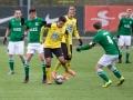 Tallinna FC Flora U19 - Viljandi JK Tulevik II (22.10.16)-0555