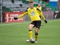 Tallinna FC Flora U19 - Viljandi JK Tulevik II (22.10.16)-0556