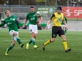 Tallinna FC Flora U19 - Viljandi JK Tulevik II (22.10.16)-0571