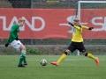 Tallinna FC Flora U19 - Viljandi JK Tulevik II (22.10.16)-0576