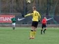 Tallinna FC Flora U19 - Viljandi JK Tulevik II (22.10.16)-0577