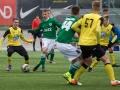 Tallinna FC Flora U19 - Viljandi JK Tulevik II (22.10.16)-0584