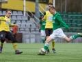 Tallinna FC Flora U19 - Viljandi JK Tulevik II (22.10.16)-0593