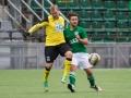 Tallinna FC Flora U19 - Viljandi JK Tulevik II (22.10.16)-0599