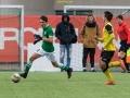 Tallinna FC Flora U19 - Viljandi JK Tulevik II (22.10.16)-0606