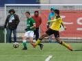 Tallinna FC Flora U19 - Viljandi JK Tulevik II (22.10.16)-0608