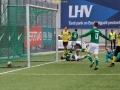 Tallinna FC Flora U19 - Viljandi JK Tulevik II (22.10.16)-0613