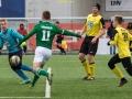 Tallinna FC Flora U19 - Viljandi JK Tulevik II (22.10.16)-0621