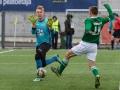 Tallinna FC Flora U19 - Viljandi JK Tulevik II (22.10.16)-0622