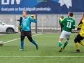 Tallinna FC Flora U19 - Viljandi JK Tulevik II (22.10.16)-0623