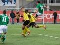 Tallinna FC Flora U19 - Viljandi JK Tulevik II (22.10.16)-0629