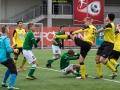 Tallinna FC Flora U19 - Viljandi JK Tulevik II (22.10.16)-0634