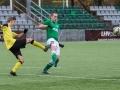 Tallinna FC Flora U19 - Viljandi JK Tulevik II (22.10.16)-0635