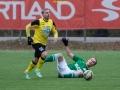 Tallinna FC Flora U19 - Viljandi JK Tulevik II (22.10.16)-0642