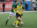 Tallinna FC Flora U19 - Viljandi JK Tulevik II (22.10.16)-0649