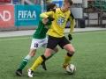Tallinna FC Flora U19 - Viljandi JK Tulevik II (22.10.16)-0651