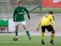 Tallinna FC Flora U19 - Viljandi JK Tulevik II (22.10.16)-0661