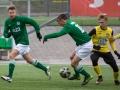 Tallinna FC Flora U19 - Viljandi JK Tulevik II (22.10.16)-0663