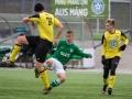 Tallinna FC Flora U19 - Viljandi JK Tulevik II (22.10.16)-0667