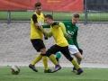 Tallinna FC Flora U19 - Viljandi JK Tulevik II (22.10.16)-0676