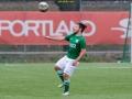 Tallinna FC Flora U19 - Viljandi JK Tulevik II (22.10.16)-0679