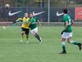 Tallinna FC Flora U19 - Viljandi JK Tulevik II (22.10.16)-0682